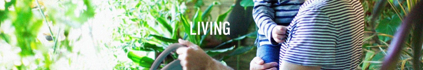 Pc living