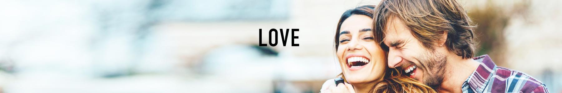 Pc love