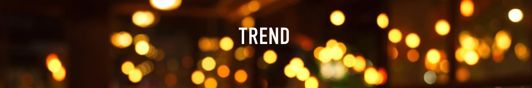 Pc trend